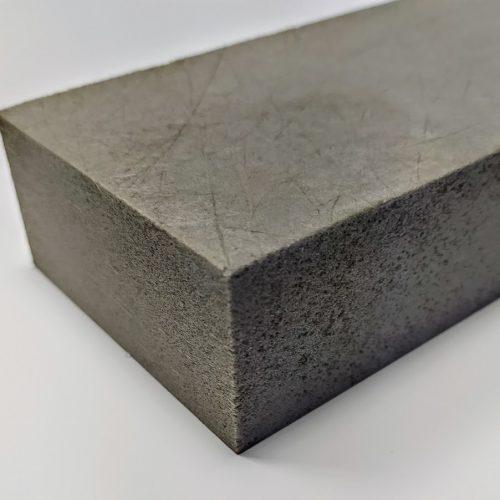 fibroplast materiale riforzato
